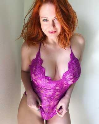 Just a reminder, only 36 hours left to join my Patreon for the month of March. It will be so fun! ???? Patreon.com/maitlandward